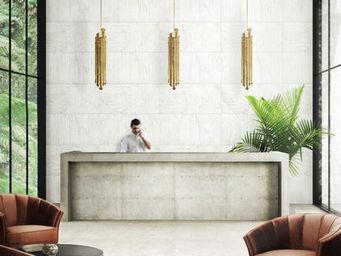 BRABBU - maya - Idee: Camere Albergo