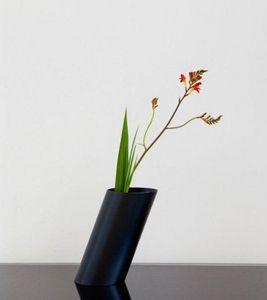 FFERRONE - bana double vase - Vaso Da Fiori