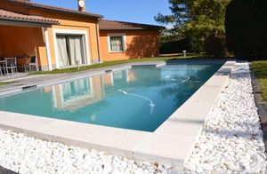Rouviere Collection -  - Bordo Piscina