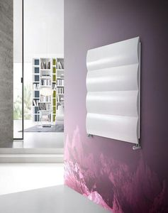 HEATING DESIGN - HOC   - flexus - Radiatore