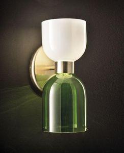 Italamp - caterina - Lampada Da Parete