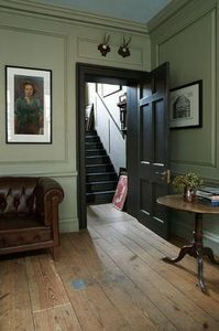 Farrow & Ball -  - Pittura Murale