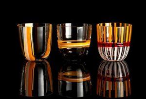 Carlo Moretti - i diversi - Bicchiere