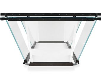 Teckell - --t1 pool table - Biliardo