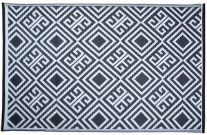 Esschert Design - tapis de jardin reversible - Tappeto Per Esterni