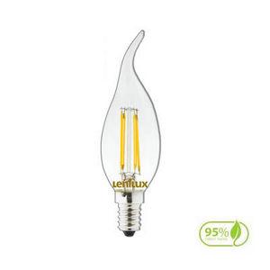 Lenilux -  - Lampadina A Led Con Filamento