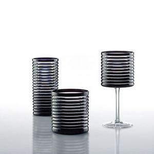 DIBBERN - charleston - Bicchiere
