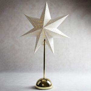 Best Season -  - Stella Luminosa Da Appoggio