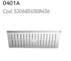 ITAL BAINS DESIGN - 0401 a - Soffione Doccia