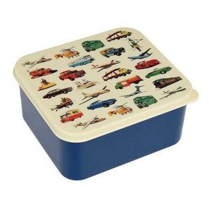 REX LONDON -  - Lunch Box
