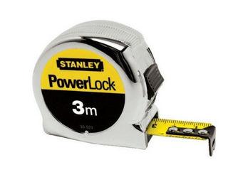 Stanley -  -