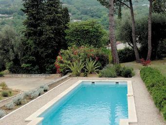 Generation Piscine -  - Piscina Lunga E Stretta (lap Pool)