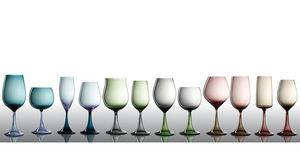 NASONMORETTI -  - Servizio Di Bicchieri