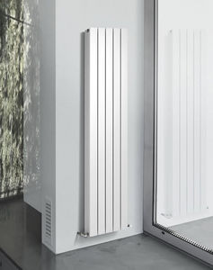 HEATING DESIGN - HOC   - butterfly - Radiatore