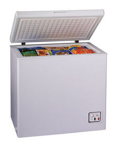 COOLZONE -  - Congelatore