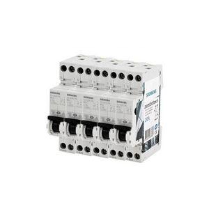 Siemens -  - Quadro Elettrico