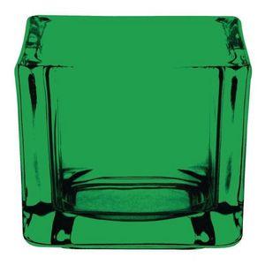 CHR SHOP -  - Bicchiere Portacandela