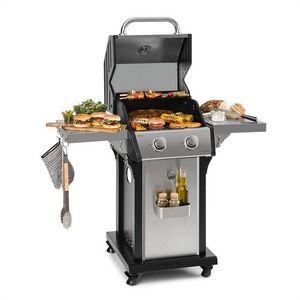 KLARSTEIN - accessoires barbecue 1408893 - Accessori Barbecue