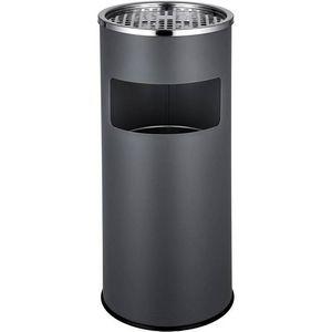 Helloshop26 - poubelle conteneur 1411513 - Contenitore Per Spazzatura