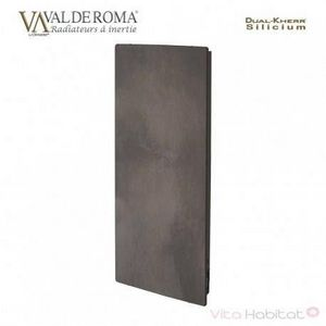 Valderoma - radiateur à inertie 1414773 - Radiatore Inerziale