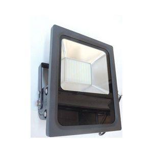 TRAJECTOIRE - projecteur d'extérieur 1415293 - Proiettore Da Esterno