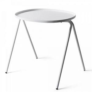 ART MENU -  - Tavolino Di Servizio