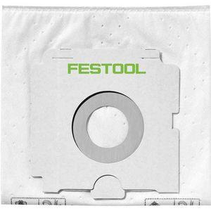 Festool -  - Borsa A Vuoto
