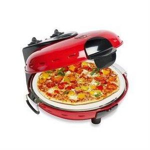 Forno da pizza