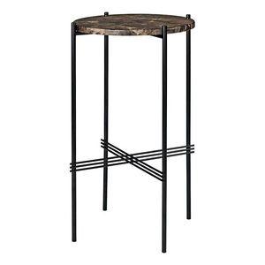 Gubi -  - Tavolino Rotondo