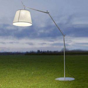 ARTEMIDE -  - Lampione Da Giardino