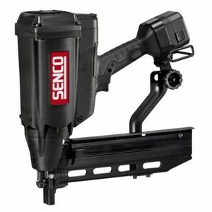 Senco Products Inc B -  - Spillatrice Elettrica