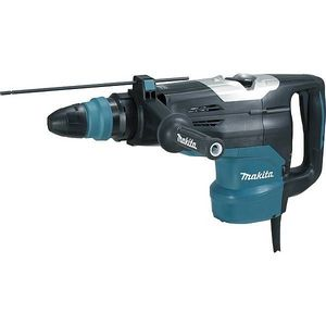 Makita -  - Perforatore