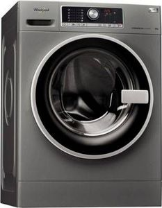 Whirlpool -  - Lavatrice