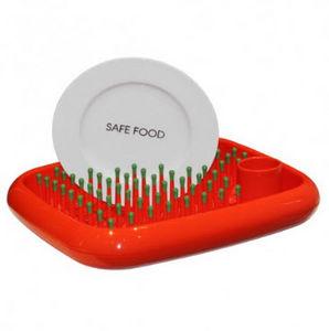 Perigot - dish doctor - Scolapiatti