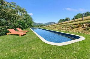 Piscines Waterair - sara - Piscina Lunga E Stretta (lap Pool)