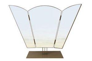 LIGATI -  - Specchio A Trittico