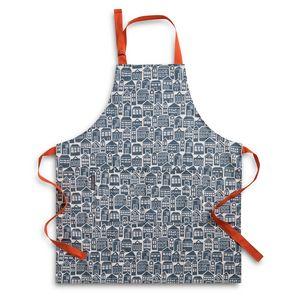 Hemard & Vignol -  - Grembiule Da Cucina