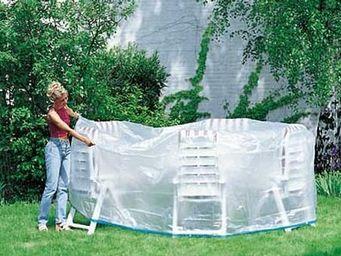 Landmann -  - Fodera Di Protezione Per Mobili Da Giardino