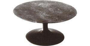 Classic Design Italia -  - Tavolino Rotondo