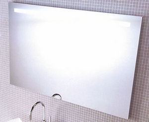 La Maison Du Bain -  - Specchio Luminoso