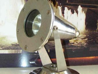 Idda -  - Proiettore