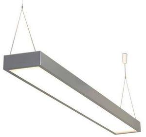 Apollo Lighting -  - Lampada A Sospensione Per Ufficio