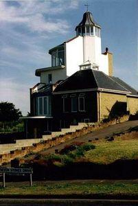 Robbens Underfloor Heating Systems -  - Progetto Architettonico