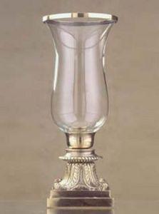 BEssLINK -  - Bicchiere Portacandela