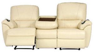 Sofa House Imports -  - Divano Relax