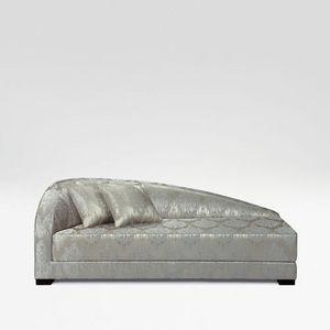 Armani Casa - adriana - Chaise Longue