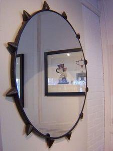 Decorative Collective -  - Specchio