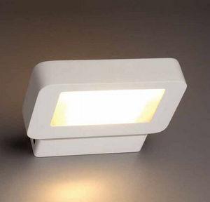 Trizo21 - min-im - Lampada Da Ufficio