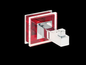 Accesorios de baño PyP - ru-03 - Appendiabiti Da Bagno