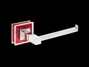 Accesorios de baño PyP - ru-91 - Porta Carta Igienica